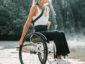 The new era of inclusivity – Better keep up, fashion!