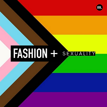 2. Fashion + Sexuality 2.png