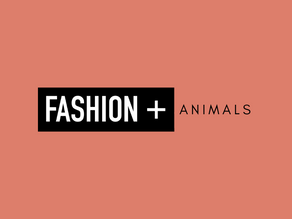Fur vs Faux- The Debate of Sustainability and Animal Rights
