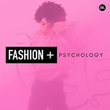 Fashion + Psychology.png