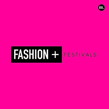 Fashion + Festivals Title.png