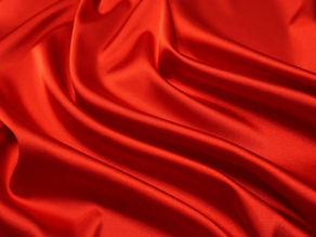 Red Carpet And Its Origin