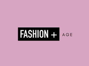 Does the Fashion Industry Have an Ageism Problem?