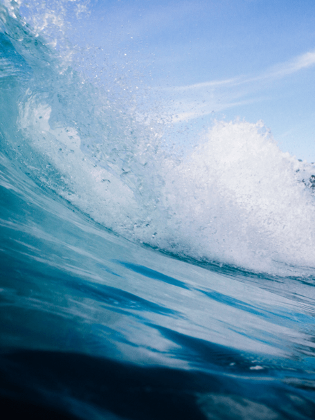 Making Waves: Five Innovative Brands Using Recycled Ocean Plastic