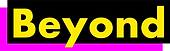 Beyond_logoRGB_High.png