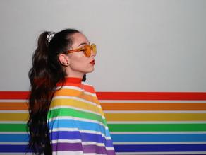LGBTQ+ Fashion: Appreciation or Appropriation?