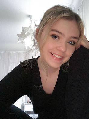 Gemma Norfolk