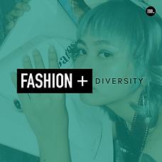 Fashion + Diversity.png
