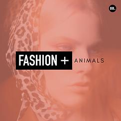 Fashion + Animals Tiles (1).png