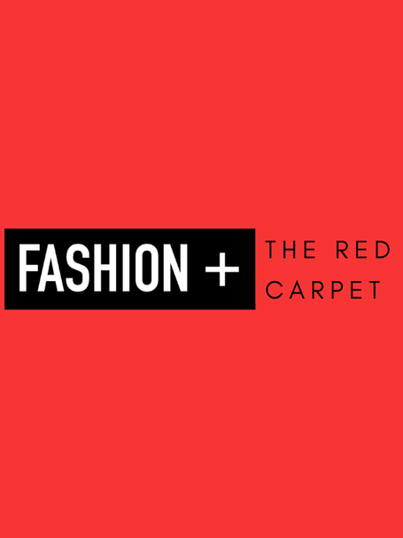 The Red Carpet: a Celebration or a Sheer Illusion?