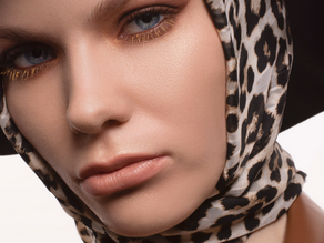 A History Of Animal Prints in Fashion