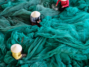 Fashion and Mental Health: the Untold Story of Garment Workers