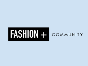Fashion and Subculture: The Relationship Between Style and Community