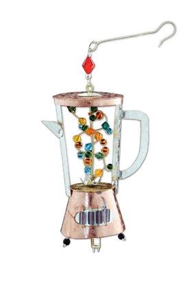 Vintage Blender