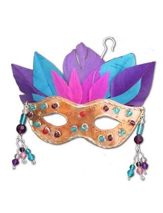 Venetiane Mask