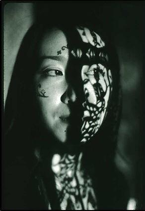 Artist Xin Song
