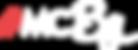 logo_mcbg.png