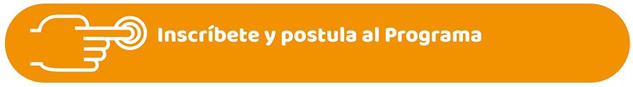 Captura de Pantalla 2021-07-07 a la(s) 17.08.22.png