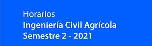 Captura de Pantalla 2021-08-18 a la(s) 09.38.26.png