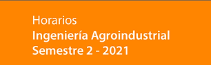 Captura de Pantalla 2021-08-18 a la(s) 09.38.40.png