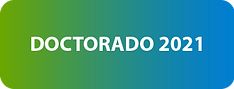 doctorado2021.png