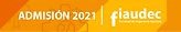 admision2021.png