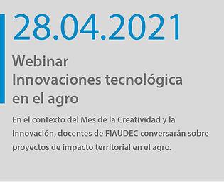 agenda28.04.jpg