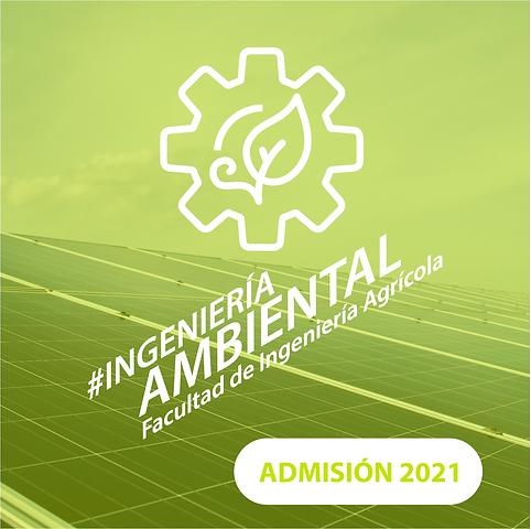 Captura de Pantalla 2021-09-22 a la(s) 13.20.59.png