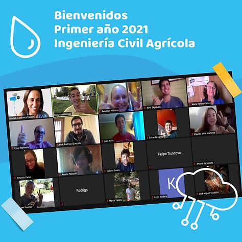 ICA3.jpg