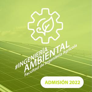 Captura de Pantalla 2021-09-24 a la(s) 15.51.10.png