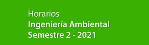 Captura de Pantalla 2021-08-18 a la(s) 09.38.32.png