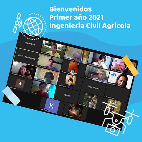 ICA2.jpg