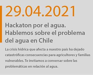 agenda29.04_1.jpg