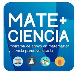 MATEMAS.png
