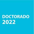 Captura de Pantalla 2021-09-24 a la(s) 15.53.01.png