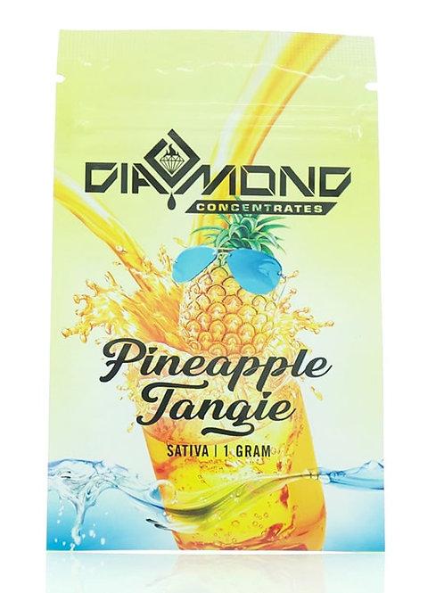 Diamond Pineapple Tangie