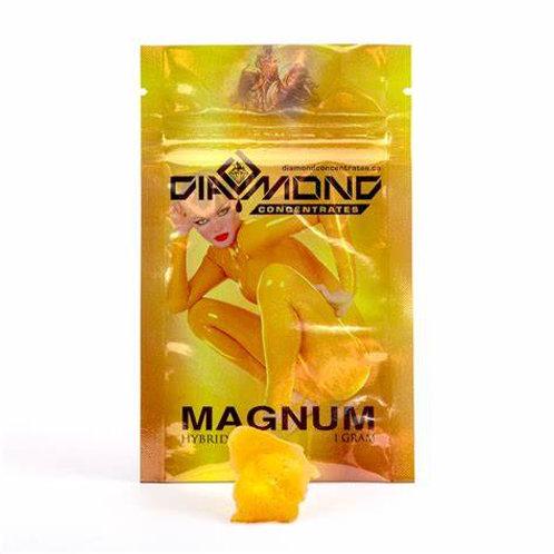 Diamond Magnum