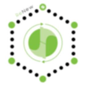 Individual Symbols With Hexagon.jpg