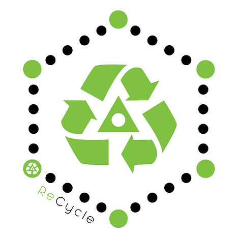 Individual Symbols With Hexagon5.jpg