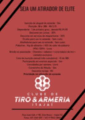 Planos de associação_Correto-6.jpg