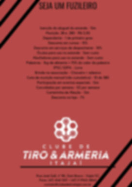 Planos de associação_Correto-4.jpg