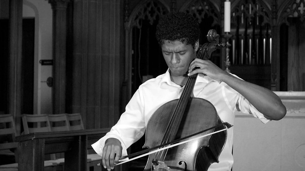 Cello_bw.jpg