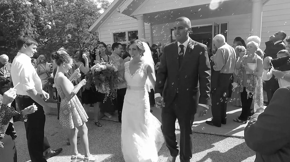 YRWE _Weddings.jpg