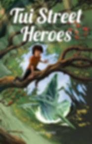 TUISTREETHEROES cover.jpg