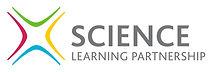 science-learning-partnership logo.jpg