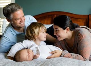 Réflexion destinées aux parents qu'ont des enfants en difficultés !