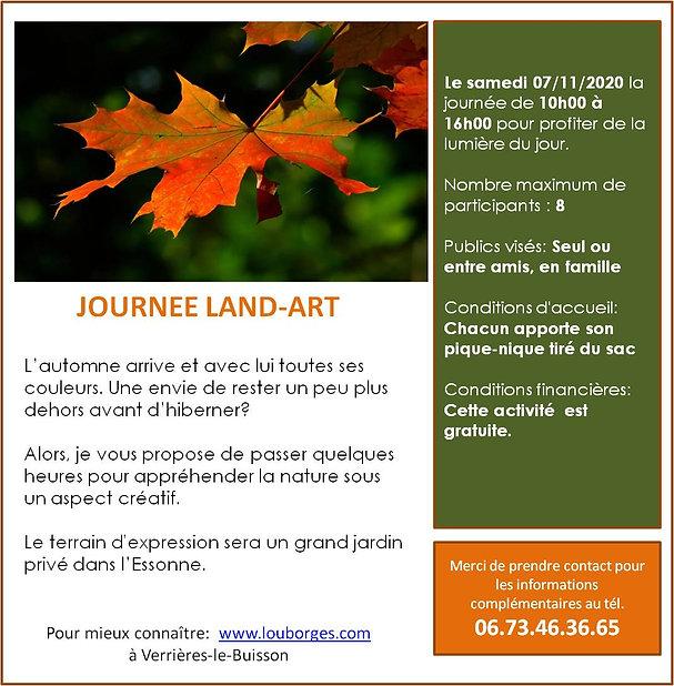 atelier land art.jpg