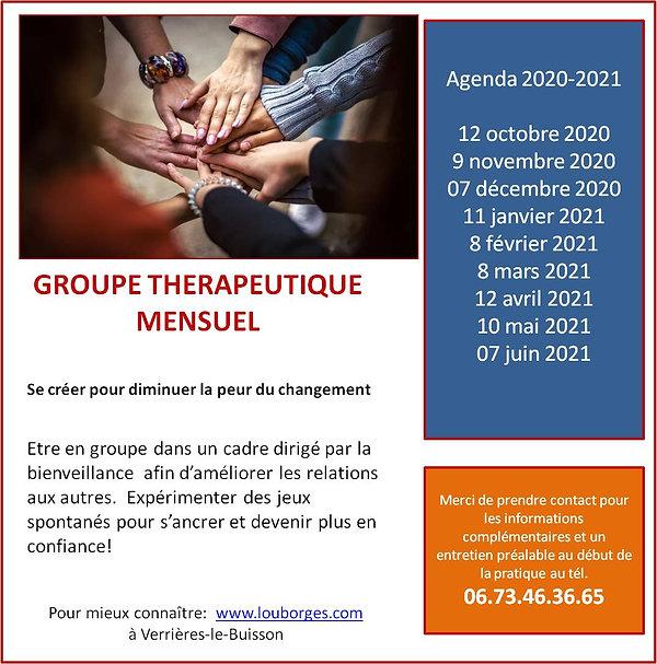 groupe therapeutique mensuel 2020 2021.j