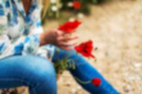 hands-1413012_960_720.jpg