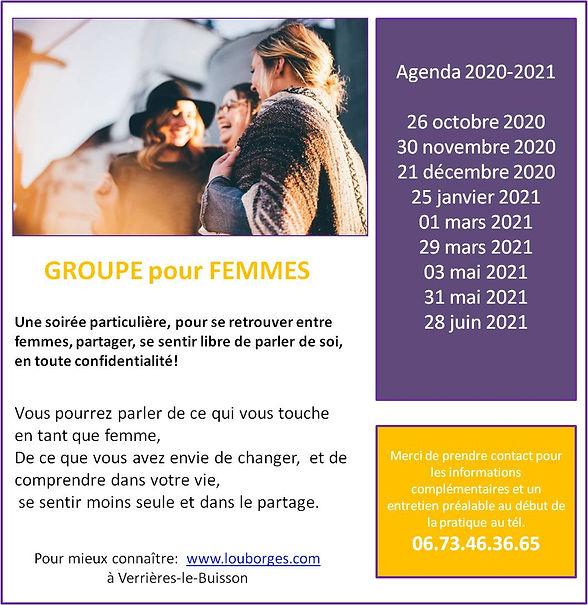 groupe de femmes 20 21.jpg
